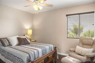 Photo 14: OCEANSIDE House for sale : 4 bedrooms : 3347 New Branch Court
