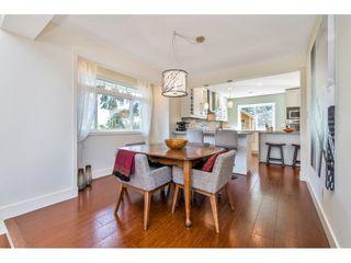 Photo 5: 5368 WILDWOOD Crescent in Delta: Cliff Drive House for sale (Tsawwassen)  : MLS®# R2450262