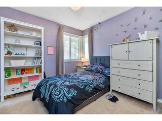 Photo 14: 5368 WILDWOOD Crescent in Delta: Cliff Drive House for sale (Tsawwassen)  : MLS®# R2450262