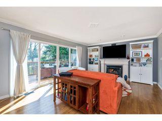 Photo 10: 5368 WILDWOOD Crescent in Delta: Cliff Drive House for sale (Tsawwassen)  : MLS®# R2450262