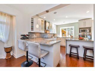 Photo 6: 5368 WILDWOOD Crescent in Delta: Cliff Drive House for sale (Tsawwassen)  : MLS®# R2450262
