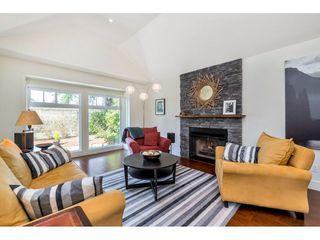 Photo 3: 5368 WILDWOOD Crescent in Delta: Cliff Drive House for sale (Tsawwassen)  : MLS®# R2450262