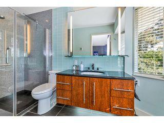 Photo 13: 5368 WILDWOOD Crescent in Delta: Cliff Drive House for sale (Tsawwassen)  : MLS®# R2450262