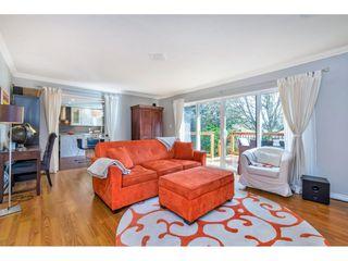 Photo 11: 5368 WILDWOOD Crescent in Delta: Cliff Drive House for sale (Tsawwassen)  : MLS®# R2450262