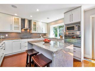 Photo 8: 5368 WILDWOOD Crescent in Delta: Cliff Drive House for sale (Tsawwassen)  : MLS®# R2450262