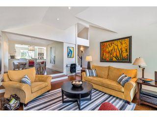 Photo 4: 5368 WILDWOOD Crescent in Delta: Cliff Drive House for sale (Tsawwassen)  : MLS®# R2450262