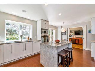 Photo 7: 5368 WILDWOOD Crescent in Delta: Cliff Drive House for sale (Tsawwassen)  : MLS®# R2450262