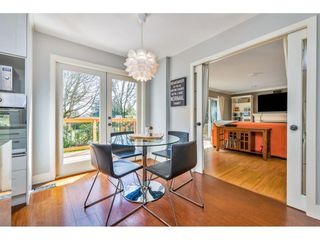 Photo 9: 5368 WILDWOOD Crescent in Delta: Cliff Drive House for sale (Tsawwassen)  : MLS®# R2450262