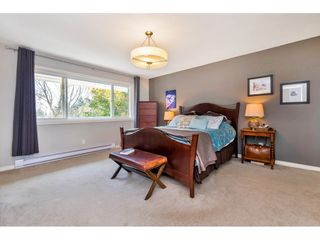 Photo 12: 5368 WILDWOOD Crescent in Delta: Cliff Drive House for sale (Tsawwassen)  : MLS®# R2450262