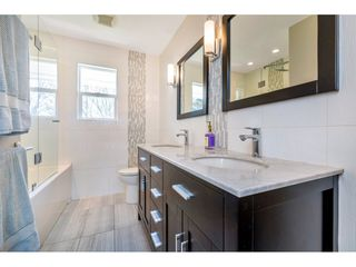 Photo 15: 5368 WILDWOOD Crescent in Delta: Cliff Drive House for sale (Tsawwassen)  : MLS®# R2450262