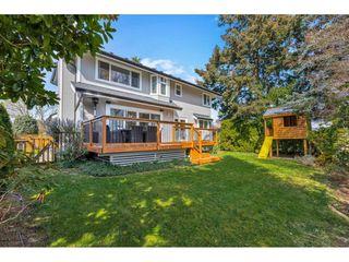 Photo 2: 5368 WILDWOOD Crescent in Delta: Cliff Drive House for sale (Tsawwassen)  : MLS®# R2450262