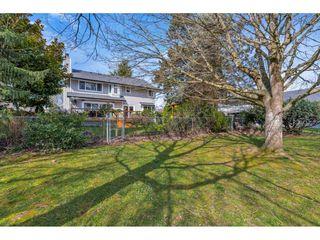 Photo 19: 5368 WILDWOOD Crescent in Delta: Cliff Drive House for sale (Tsawwassen)  : MLS®# R2450262