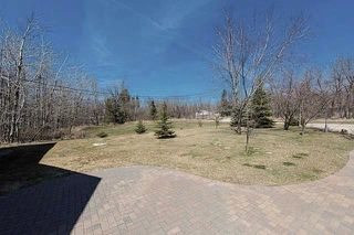 Photo 7: 515 BIRCH GROVE Street in Beaconia: Balsam Harbour Residential for sale (R27)