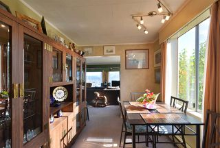 Photo 6: 670 BAY Road in Gibsons: Gibsons & Area House for sale (Sunshine Coast)  : MLS®# R2454491