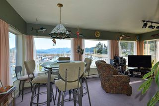 Photo 4: 670 BAY Road in Gibsons: Gibsons & Area House for sale (Sunshine Coast)  : MLS®# R2454491