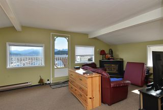 Photo 9: 670 BAY Road in Gibsons: Gibsons & Area House for sale (Sunshine Coast)  : MLS®# R2454491