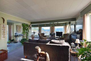 Photo 5: 670 BAY Road in Gibsons: Gibsons & Area House for sale (Sunshine Coast)  : MLS®# R2454491