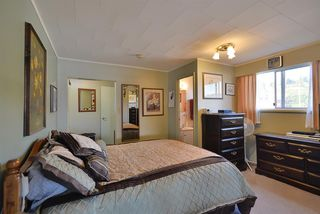 Photo 7: 670 BAY Road in Gibsons: Gibsons & Area House for sale (Sunshine Coast)  : MLS®# R2454491