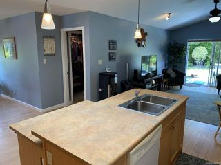 Photo 22: 107 1919 St Andrews Pl in COURTENAY: CV Courtenay East Row/Townhouse for sale (Comox Valley)  : MLS®# 840958
