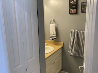 Photo 32: 107 1919 St Andrews Pl in COURTENAY: CV Courtenay East Row/Townhouse for sale (Comox Valley)  : MLS®# 840958