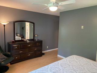 Photo 25: 107 1919 St Andrews Pl in COURTENAY: CV Courtenay East Row/Townhouse for sale (Comox Valley)  : MLS®# 840958