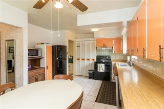 Photo 7: 92 GALWAY Crescent SW in Calgary: Glamorgan Detached for sale : MLS®# C4302249