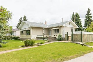 Photo 23: 92 GALWAY Crescent SW in Calgary: Glamorgan Detached for sale : MLS®# C4302249
