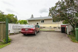 Photo 30: 92 GALWAY Crescent SW in Calgary: Glamorgan Detached for sale : MLS®# C4302249
