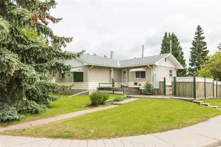 Photo 2: 92 GALWAY Crescent SW in Calgary: Glamorgan Detached for sale : MLS®# C4302249