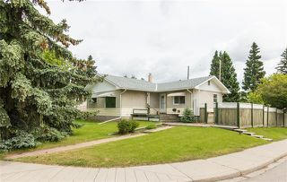 Photo 24: 92 GALWAY Crescent SW in Calgary: Glamorgan Detached for sale : MLS®# C4302249
