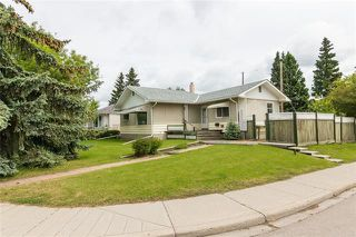 Photo 22: 92 GALWAY Crescent SW in Calgary: Glamorgan Detached for sale : MLS®# C4302249