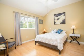 "Photo 12: 5412 LARCH Street in Vancouver: Kerrisdale Townhouse for sale in ""LARCHWOOD"" (Vancouver West)  : MLS®# R2466772"