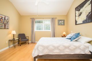 "Photo 13: 5412 LARCH Street in Vancouver: Kerrisdale Townhouse for sale in ""LARCHWOOD"" (Vancouver West)  : MLS®# R2466772"
