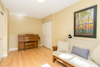 "Photo 22: 5412 LARCH Street in Vancouver: Kerrisdale Townhouse for sale in ""LARCHWOOD"" (Vancouver West)  : MLS®# R2466772"
