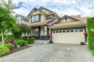 Photo 22: 20087 71 Avenue in Langley: Willoughby Heights House for sale : MLS®# R2466889