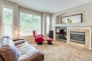 Photo 11: 20087 71 Avenue in Langley: Willoughby Heights House for sale : MLS®# R2466889