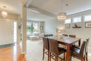 Photo 5: 20087 71 Avenue in Langley: Willoughby Heights House for sale : MLS®# R2466889