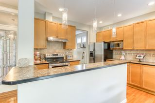 Photo 9: 20087 71 Avenue in Langley: Willoughby Heights House for sale : MLS®# R2466889