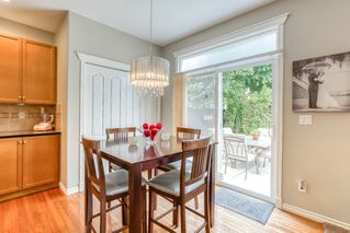Photo 10: 20087 71 Avenue in Langley: Willoughby Heights House for sale : MLS®# R2466889