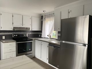 """Photo 3: 30 6100 O'GRADY Road in Prince George: Upper College Manufactured Home for sale in """"COLLEGE HEIGHTS RESIDENTIAL PARK"""" (PG City South (Zone 74))  : MLS®# R2476826"""