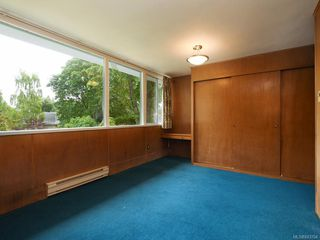 Photo 13: 4012 LOCARNO Lane in Saanich: SE Arbutus House for sale (Saanich East)  : MLS®# 843704