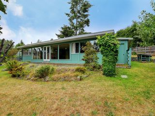 Photo 19: 4012 LOCARNO Lane in Saanich: SE Arbutus House for sale (Saanich East)  : MLS®# 843704