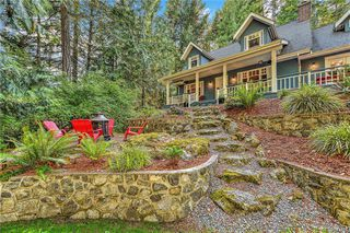 Photo 37: 724 Caleb Pike Rd in Highlands: Hi Western Highlands House for sale : MLS®# 842317