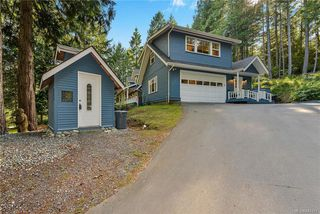 Photo 43: 724 Caleb Pike Rd in Highlands: Hi Western Highlands House for sale : MLS®# 842317