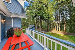Photo 32: 724 Caleb Pike Rd in Highlands: Hi Western Highlands House for sale : MLS®# 842317