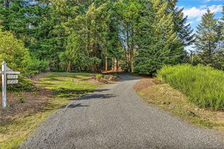 Photo 39: 724 Caleb Pike Rd in Highlands: Hi Western Highlands House for sale : MLS®# 842317