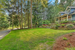 Photo 40: 724 Caleb Pike Rd in Highlands: Hi Western Highlands House for sale : MLS®# 842317
