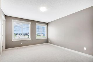 Photo 18: 280 Rainbow Falls Green: Chestermere Semi Detached for sale : MLS®# A1016223
