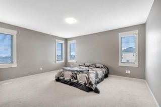 Photo 21: 280 Rainbow Falls Green: Chestermere Semi Detached for sale : MLS®# A1016223