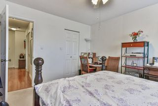 "Photo 3: 221 2277 MCCALLUM Road in Abbotsford: Central Abbotsford Condo for sale in ""Alameda Court"" : MLS®# R2479452"